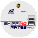 Shipping Rates Pro