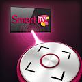 LG TV Remote download