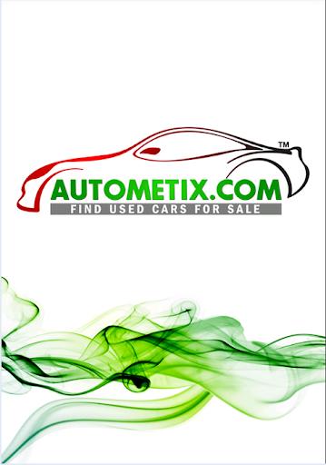 Autometix