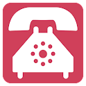 Emergency Dialer logo