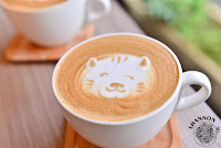 La Bon Café
