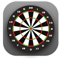 Droid Darts HD icon