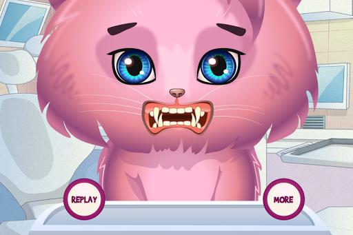 免費下載模擬APP|小鷹牙醫 app開箱文|APP開箱王