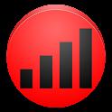 Radio Network Analyst Pro icon
