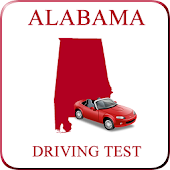 Alabama Basic Driving Test