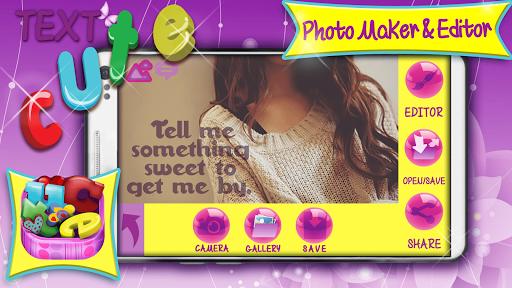 玩免費生活APP 下載照片編輯與文本 app不用錢 硬是要APP