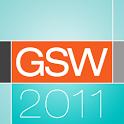 GSW Seoul logo