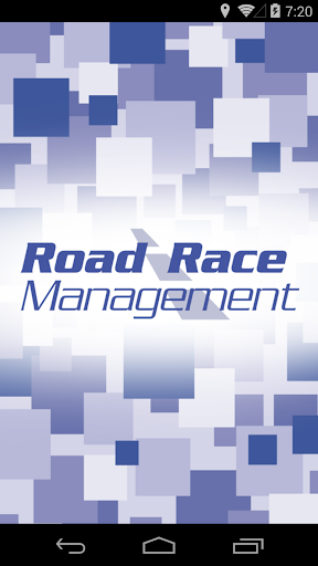 【免費娛樂App】RRM Race Directors' Meeting-APP點子