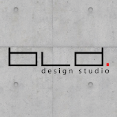 BLD Design Studio