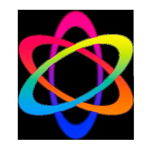Atomus HD App-Download APK (com sunglab bigbanghd) free for PC