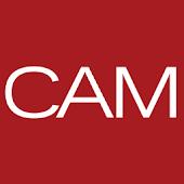 Cornell Alumni Magazine