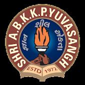 Kutch Kadva Patidar Yuvasangh