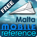 Malta - FREE Travel Guide icon