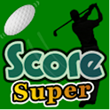 BestScore for Android logo