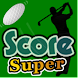 BestScore for Android