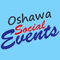Oshawa Social Events icon