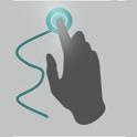 Gesture Way icon