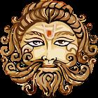 BrihaspatiGraha Mantra icon