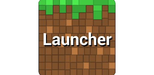 minecraft launcher free download for android