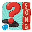 4 Pics 1 Song Varies with device for Android