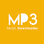 mp3 download music itube