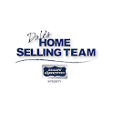 Dale's Home Selling Team icon