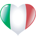 Italian Radio Music & News icon