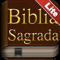 Biblia Sagrada - Lite icon