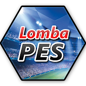 Lomba PES APK for Ubuntu