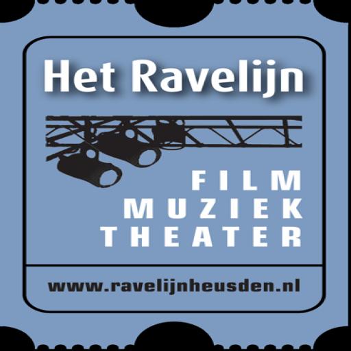 Het Ravelijn - Heusden