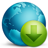 IDM Internet Download Man
