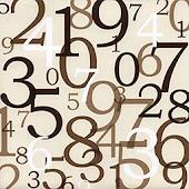 Вся нумерология