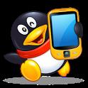 手机QQ2011 icon