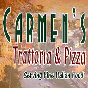 Free Apk android  Carmen's Trattoria & Pizza 4.0.1  free updated on