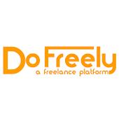Do Freely