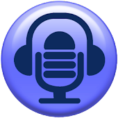 TR-Cyberon Voice Commander