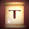 Tertius icon