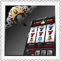 Slot King logo