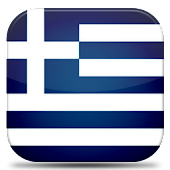 Greece Radios