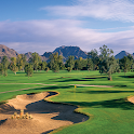 Arizona Biltmore Golf Club icon