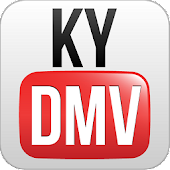 Kentucky Driver Manual Free