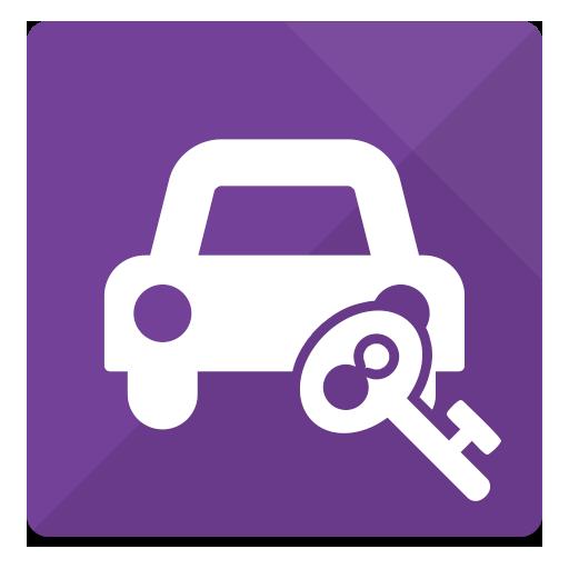 Inruil App 工具 App LOGO-APP試玩