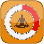 Therapy Yoga - Magicare