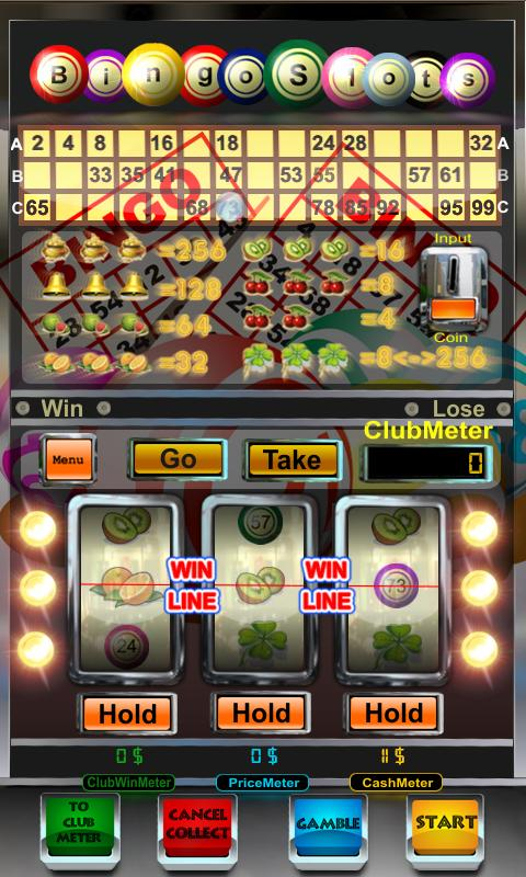 play slot machines free online bingo kugeln