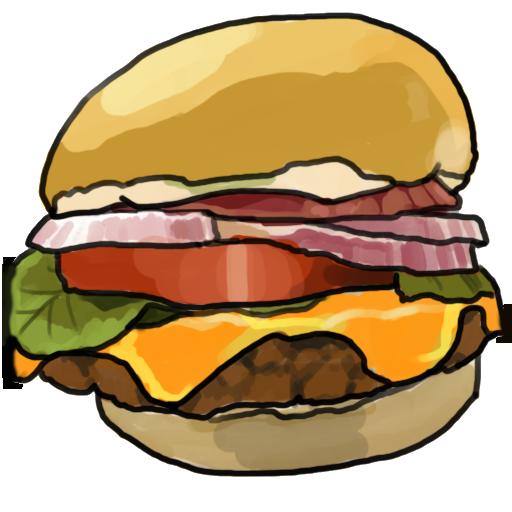 Foodistry 解謎 App LOGO-APP試玩