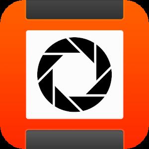攝影App|PblCamera LOGO-3C達人阿輝的APP