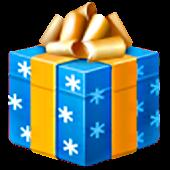 Голоса и подарки бесплатно!