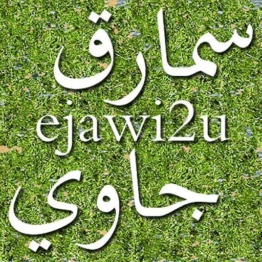 ejawi2u v1.0.8