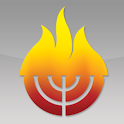 Succat Hallel logo