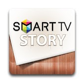 SAMSUNG SMART TV STORY
